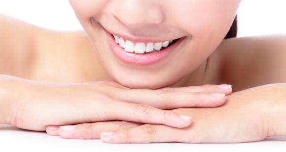 Ricostruzione Dentale Ossea